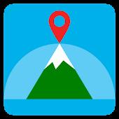 Mountracker