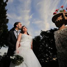 Wedding photographer Pasquale De Maio (pasqualedemaio). Photo of 04.06.2015