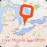 livemobilelocationtracker.teccreations