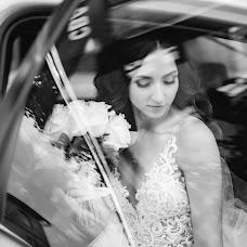 Wedding photographer Anton Kovalev (Kovalev). Photo of 06.12.2018