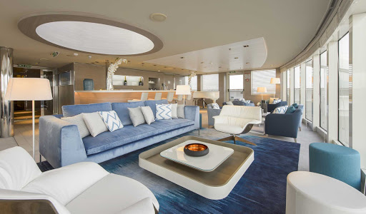 Ponant-Lyrial.jpg - Take in the sweeping views on Ponant's luxury ship Le Lyrial.