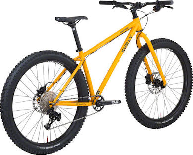 Surly Karate Monkey 27.5+ Complete Bike alternate image 1