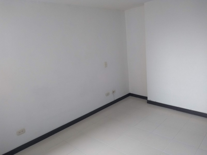 apartamento en arriendo calasanz 679-19115
