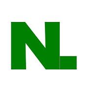 Naijaloaded App