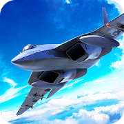 modern warplanes hacked version