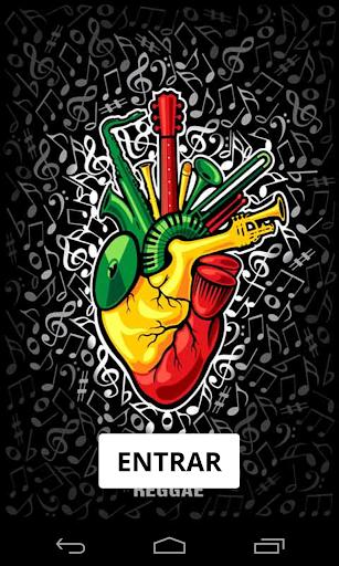 Rasta Wallpapers Reggae Images by