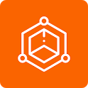 Digital Product Store icon