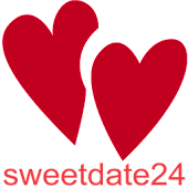 sweetdate24 - dating
