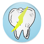 Oral Surgery Complications