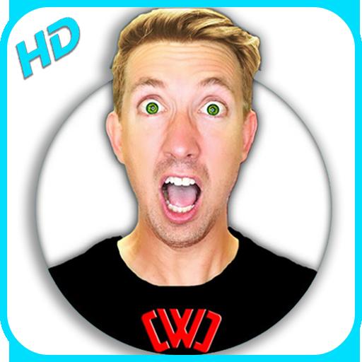 App Insights: Chad Wild Clay Wallpaper | Apptopia