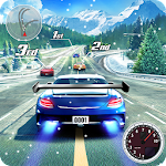 Street Racing 3D 3.9.2 (Free Shopping)