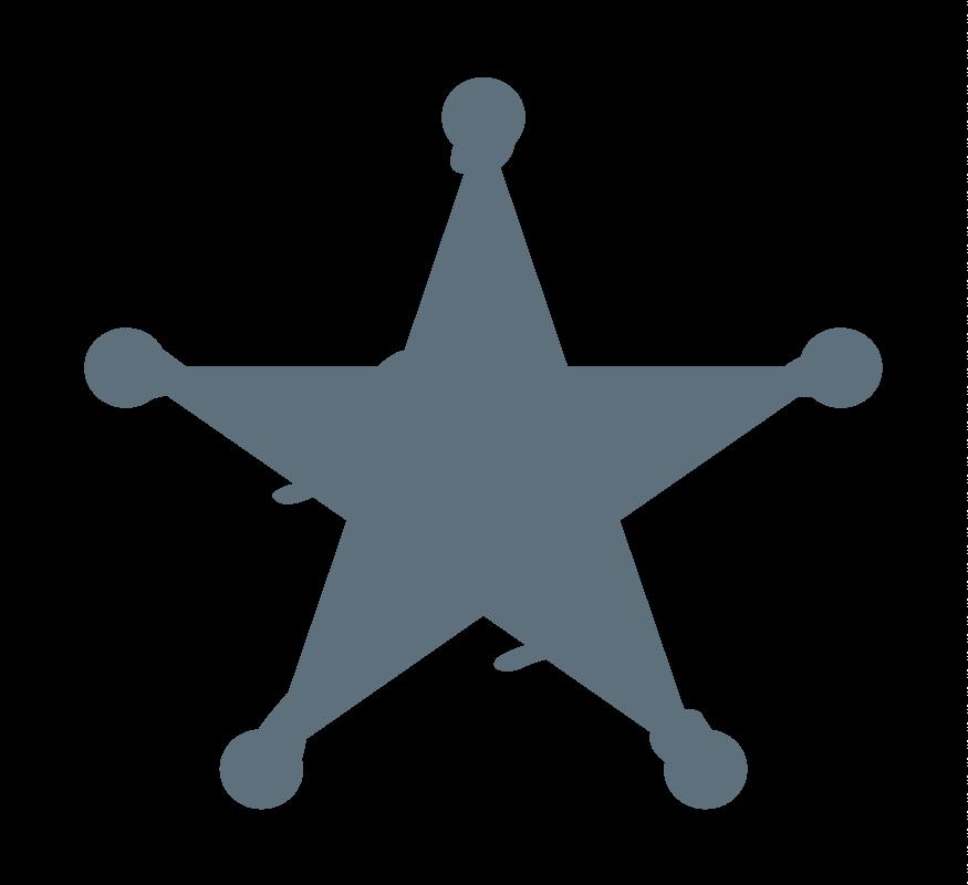 Spaghetti Agency Star