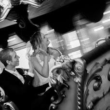 Wedding photographer Arjan Barendregt (ArjanBarendregt). Photo of 11.12.2016