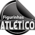 Figurinhas do Atlético - O Galo de Minas Gerais icon