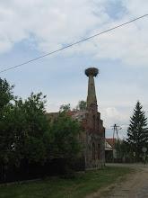 Photo: Stara kuźnia w Dusznie