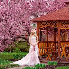 Wedding photographer Natalya Kononenko (DNKs). Photo of 20.04.2018