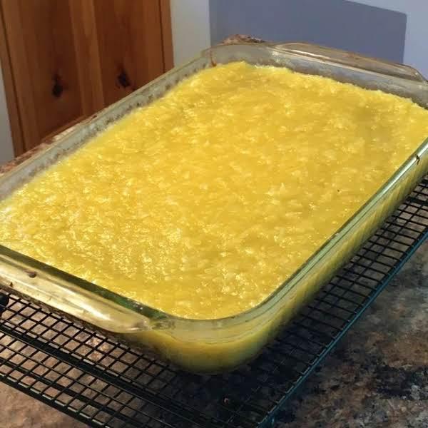 7-Up Cake image