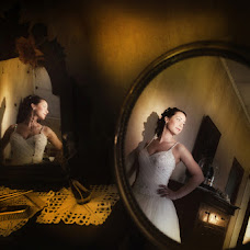 Wedding photographer Gaetano Altobelli (gaetanoaltobell). Photo of 17.09.2014