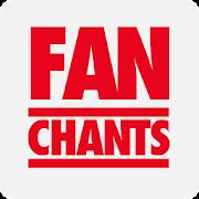 FanChants: Santa Fe Fans Songs