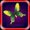 Escape Games Zone-149 icon