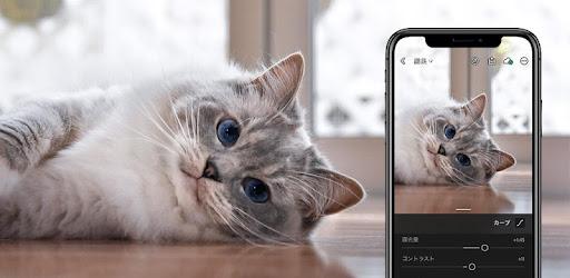 RHGhc2ihSY1uGive OMOk lo52jbtO E8XiB43b7qxBh Ui4MKDlWtLmPxWICqxEMhLC-【2019年版】Chromebookで活用している拡張機能とアプリを紹介していく!