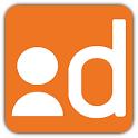 LepidaID icon