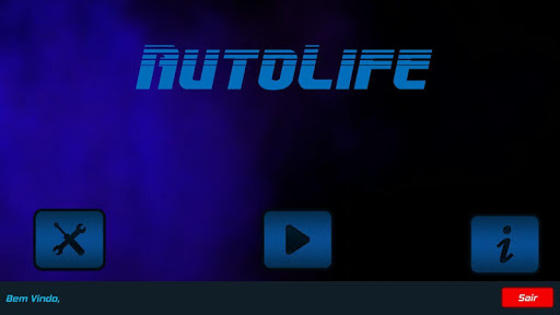 AutoLife 3.3.1 screenshots 5