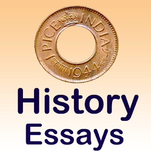 essays on history android apps on google play essays on history screenshot thumbnail