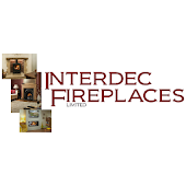 Interdec Fireplaces Ltd