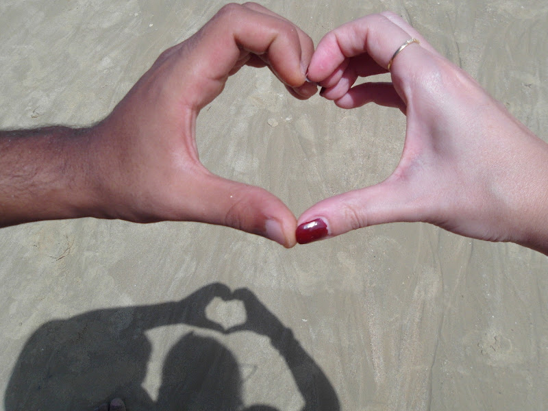 You & Me di Marrty