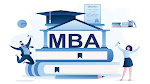 The Search for The Best MBA College in Dehradun Ends Here!