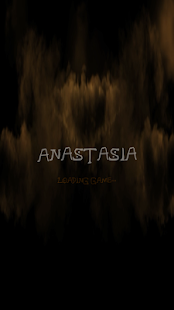 Anastasia - Horror & Scary Ghost Game - náhled