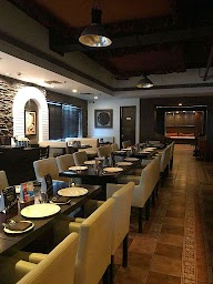 Indian Grill Room photo 54