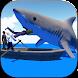 Shark Simulator Android