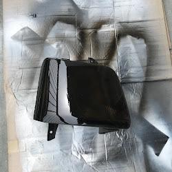 ワゴンR MC21S  のカスタム事例画像 あんちゃんさんの2018年05月23日10:57の投稿