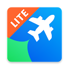 Plane Finder Lite icon