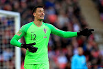 'Genk mag kruis trekken door deal met Kalinic', deal met Toulouse is zo goed als rond