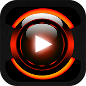 Best All Format HD Video Player Android APK Download Free By A.A Develepors