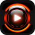 Best All Format HD Video Player 1.4 (Mod Ad-Free)