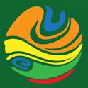 Pixada - Artistic Style Transfer icon