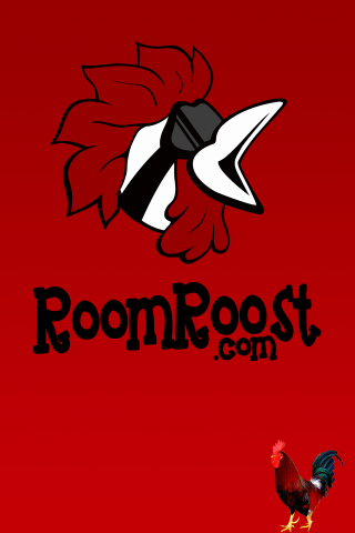 Room Roost.