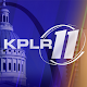KPLR 11 Download on Windows