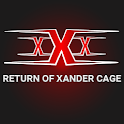 Videos of XXX Return of Xander icon