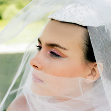 Wedding photographer Kira Skorodumova (skorodumovak). Photo of 14.03.2015