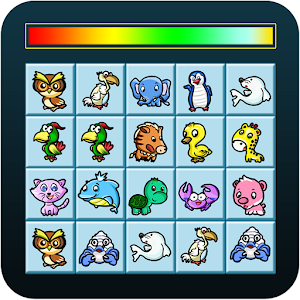 Onet Connect Same Animal for PC and MAC