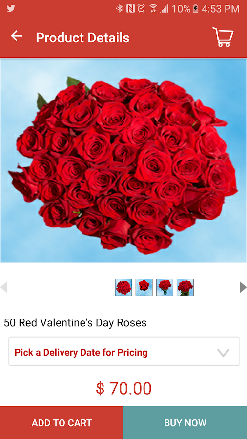 Fresh cut flowers free delivery. Order roses online for the best price. Sent directly from growers. Florist bouquets. Wholesale, bulk Flowers for DIY Weddings and Special Events. Beautiful flowers for Anniversary, birthdays. Best deals on Roses!