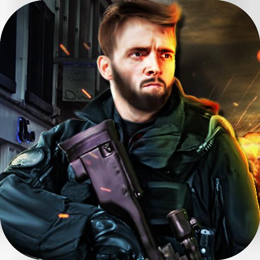 ファントム 狙撃兵 モンスターストライク 動作 App LOGO-硬是要APP