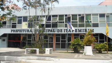Photo: Prefeitura Municipal de Itapemirim