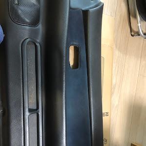 スカイラインGT-R BNR32 BNR32のカスタム事例画像 FUKU@できるもんさんの2020年05月23日21:11の投稿