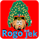 Download Rogo jek For PC Windows and Mac